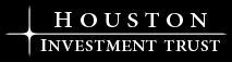 Houston Investment Trust
